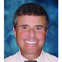 Neil E. Rosenkranz