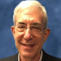 Paul G. Fishbein