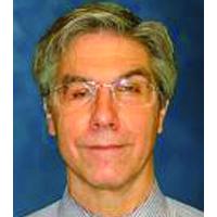 Robert C. Lanoff