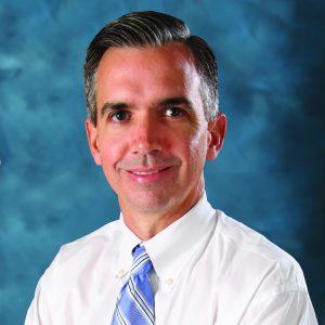 Nelson Garcia, Jr.