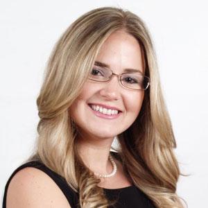 Vanessa Mendez