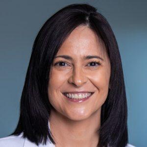 Alicia M. Alvarez
